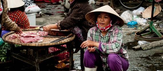 Uniknya Tradisi Mudik Masyarakat Nelayan Pesisir Jembrana