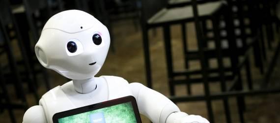 Hadiah Kemerdekaan, Siswa Madrasah Juara Kompetisi Robot Internasional