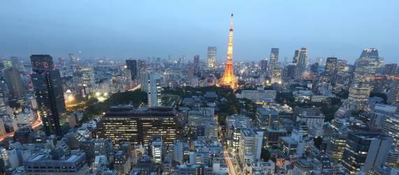 Peringkat Utang Indonesia Kembali Dinaikkan, Kali Ini Dari Pemeringkat Jepang
