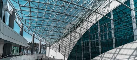 Bandara Internasional Dengan 7 Juta Penumpang Segera Beroperasi !