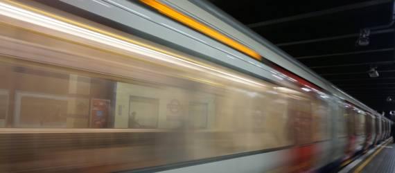 Bersama INKA, Indonesia Tawarkan Fasilitas dan Infrastruktur Kereta Api ke Sri Lanka