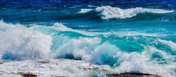 Berkat Teknologi Penghasil Air Tawar dari Air Laut, Mahasiswa UNDIP Raih Emas di Cina