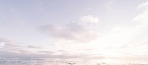 Yuk, Kenali 10 Fakta Menarik tentang Lautan Indonesia