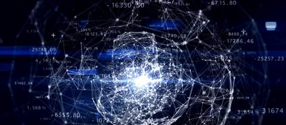 Ratusan Triliun, Potensi Pasar Internet of Things di Indonesia