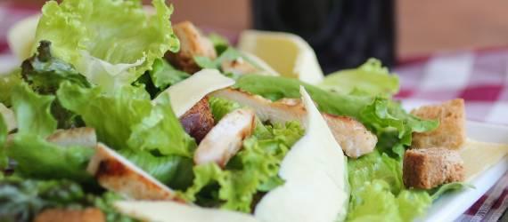 Produk Olahan Ayam Indonesia Berhasil Sampai Ke Pasar Jepang