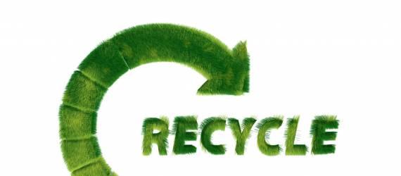 Indonesia Bebas Sampah Tahun 2020?