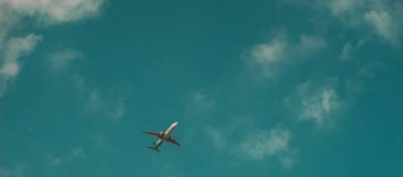 Uni Eropa Cabut Larangan Terbang Maskapai Indonesia