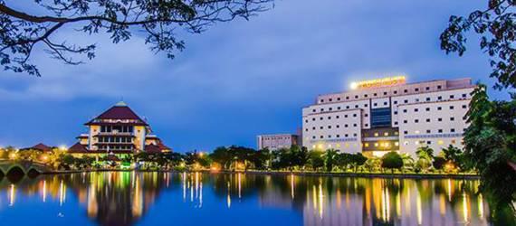 Kisah Alumni-Alumni Universitas Airlangga dari Malaysia
