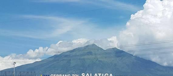 Siap-siap! Tol Trans Sumatera-Trans Jawa Beroperasi Tahun Ini