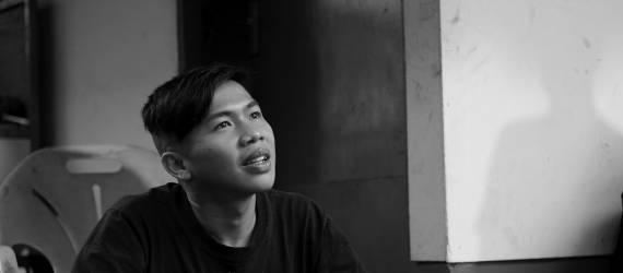 Sebuah Memoar Pematah Stigma Negatif dari Bandung