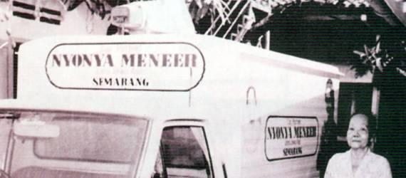 Pahit dari Pailitnya Ny. Meneer