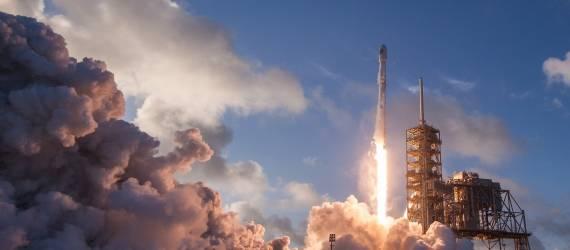 Persaingan Satelit di Asia Tenggara, Seberapa Unggul Indonesia?