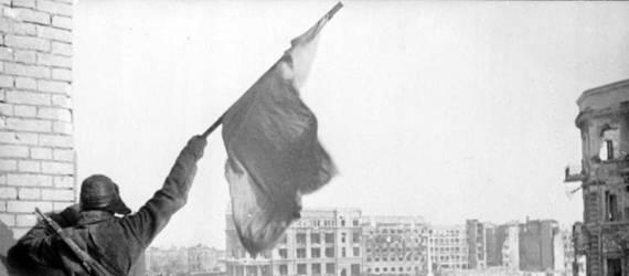 Antara Pertempuran Stalingrad, dan Peran Besar Indonesia yang Tak Terkabarkan