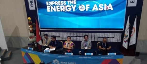 Selasa Ini Tiket Penutupan Asian Games 2018 Mulai Dijual, Berapa Harganya?