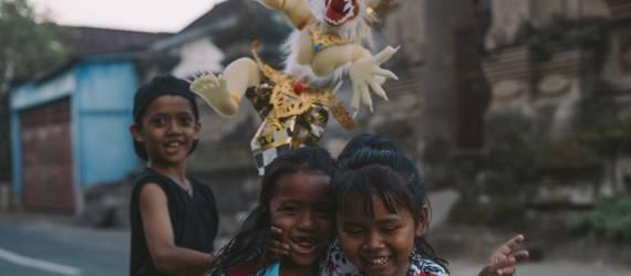 20 Negara Terbaik di Asia 2018