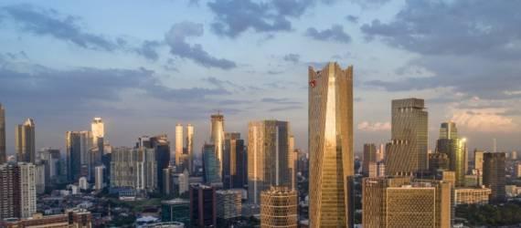 10 Perusahaan Paling Bernilai di Indonesia Tahun 2018