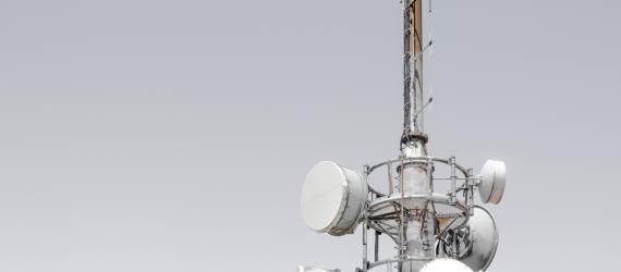 Expansi Berlanjut, Telkom akuisisi perusahaan Malaysia