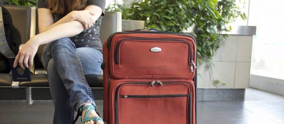 Menunggu Keputusan Negara-negara ini Untuk Bebas- Visa Paspor Indonesia