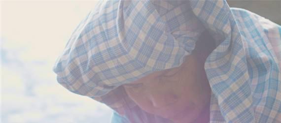 Ayo Mengenal Warisan Budaya Tudung Batak