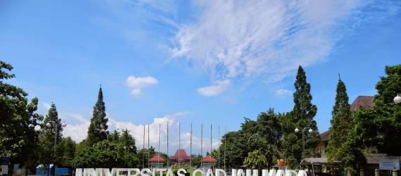 UGM Jadi Tuan Rumah Olimpiade Kedokteran Internasional