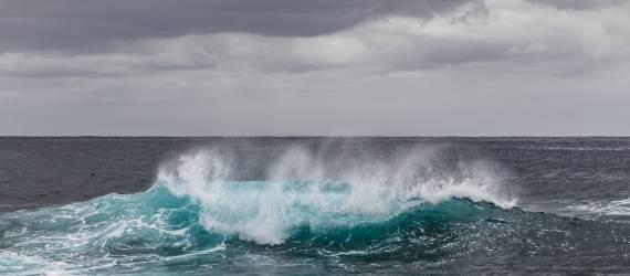 Ksatria Airlangga di Pulau Terkecil Nusantara