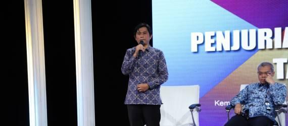 Profil PNS Inspiratif 2018: Ahmad Basori dan Penjaga Dana Desa Bernama Siskeudes