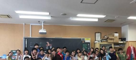 Profil PNS Inspiratif 2018: Yunina Resmi Prananta dan SIPANCA untuk Mengamalkan Pancasila