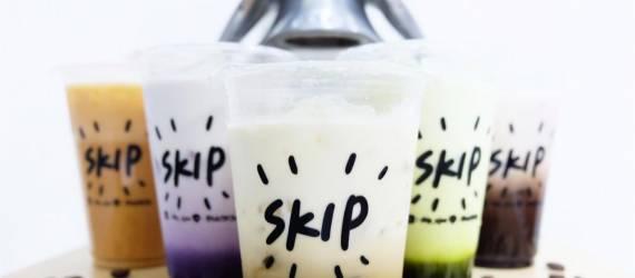 Kedai Kopi Ala Mahasiswa Ini Ajak Konsumen Tolak Sedotan Plastik