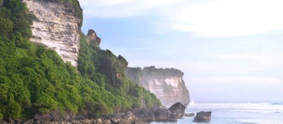 Inilah 6 Operator Industri Pariwisata Terbaik Dunia Dari Indonesia Tahun 2017