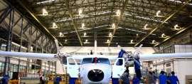 10 Pesawat Buatan Indonesia yang Dilirik Banyak Negara