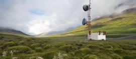 Masyarakat Digital, Dari Ekosistem Digital Hingga Kabel Sepanjang 42 ribu km