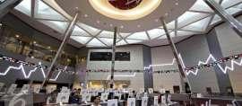 Lembaga Internasional: Indonesia Layak bagi Investasi Asing