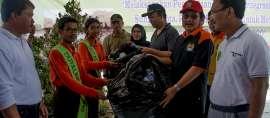 Begini Cara Banyumas Kurangi Sampah Plastik, Baru Pertama di Jawa!