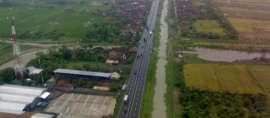 Kenapa Indonesia Menggunakan Jalur Kiri di Jalan Raya?