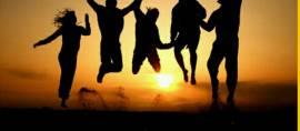 TENGGARA, Jangkau Kaum Muda Pahami Reproduksi
