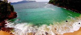 Resmi Sudah, Kawasan di Jawa Timur ini Masuk dalam Cagar Biosfer UNESCO