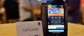 Aplikasi Jakarta Fair yang Bertabur Keuntungan