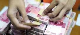 Ini Alasan Indonesia Harus Redenominasi Rupiah