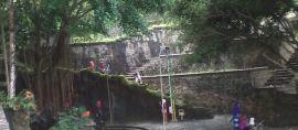 Gua Maria Fatima Klepu Ponorogo, Tempat Beribadah sekaligus Tempat Wisata
