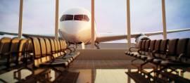 Siapa Sangka. Bandara Paling Terkoneksi di Asia Pacific, ada di Indonesia