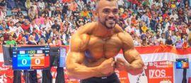 Atlet Perbafi Berjaya di Australia, Siap Berlaga di Tingkat Dunia