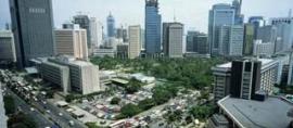 24 ASEAN (Great) Companies