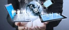 Temuan Teknologi Informasi Terbaru, Penyelidik Indonesia ala James Bond
