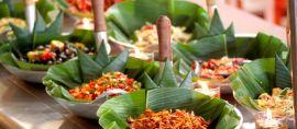 3 Makanan Indonesia Ini Menjadi Sajian Andalan Gastrofest