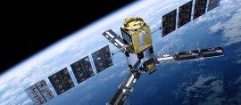 MangoSTAR, Kembangkan UKM Indonesia Lewat Satelit