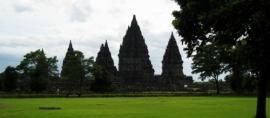 365Indonesia Day 39 - Prambanan Temple, Yogyakarta