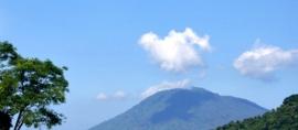 365Indonesia Day 8 - Sabesi Island, Lampung
