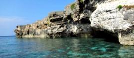 365Indonesia Hari 26: Tempat Snorkeling dan Menyelam di Pulau Kambing, Tanjung Bira, Sulawesi Selatan