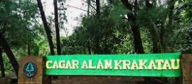 4 Wisata Alam di Lampung yang Luar Biasa