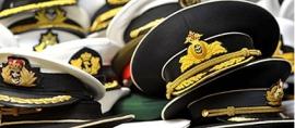 42 Angkatan Laut Dunia Mendatangi Indonesia